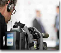 Audiovisual, photographic and similar services