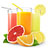 Juices and juice products