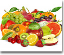 Other fresh fruits