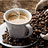 Coffee, tea and other infusions, derivates and substitutes