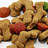 Fodder for animal feed