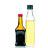 Soy oil