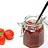 Marmalades and jams