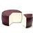 Murcia Designation of Murcia cheeses