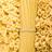 Pasta (macaroni and spaghetti)