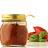 Prepared salsas