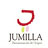 Wine (Jumilla designation of origin)