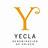 Wine (Yecla designation of origin)