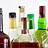 Other liquors