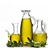 Organic virgin olive oil