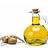 Organic extra-virgin olive oil