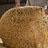Organic animal feed