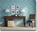 Complementary furnishing