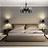 Bedroom furnishing