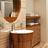 Bathroom furnishing
