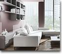 Furniture in general