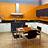 Kitchen furnishing