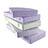 Cradle mattresses