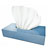 Lamé tablecloths and napkins