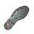 Footwear component parts