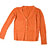 Knitted outerwear (ladies)