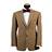 Tailored outerwear (gentlemen)