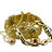 Jewellery articles