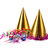 Party and carnival accessories