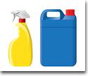 Car cleaner
