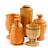 Wooden kitchen products