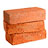 Tiles and bricks