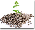 Agro-chemistry