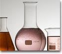 Pharmaceutical active substances