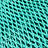 Plastic mesh