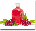 Foodstuffs flavourings