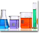 Chemicals for the leather industry
