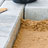 Porphyry sands