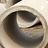 Premanufactured concrete products