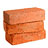 Solid bricks