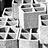 Concrete blocks for construction