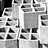 Concrete blocks for construction