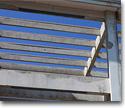 Concrete beams for construction
