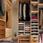 Carpentry products in general