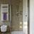 Bathtub and shower screens