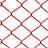 Metallic wire meshes