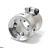 Industrial metallic component parts