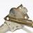 Locksmithing and iron fittings