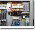Electric panels