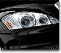 Automobile accessories