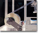 Thermosealers for the food industry
